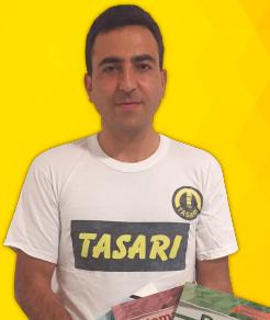 FerhatAslan