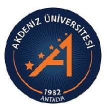 https://www.tasariantalya.com/wp-content/uploads/2021/01/akdeniz-un-1.jpg