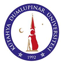https://www.tasariantalya.com/wp-content/uploads/2021/01/dumlupinar.png