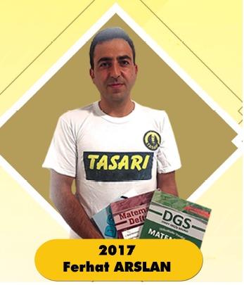 https://www.tasariantalya.com/wp-content/uploads/2021/01/f9344934-7428-4f7a-8854-e84bf18e60fb.jpg