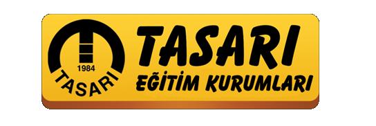 Tasarı Antalya
