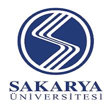 https://www.tasariantalya.com/wp-content/uploads/2021/01/sakarya-uni.png
