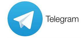 https://www.tasariantalya.com/wp-content/uploads/2021/01/telegram.jpg